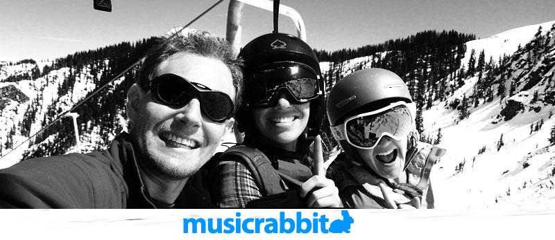 musicrabbit-banner
