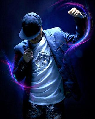 reggaeton7741